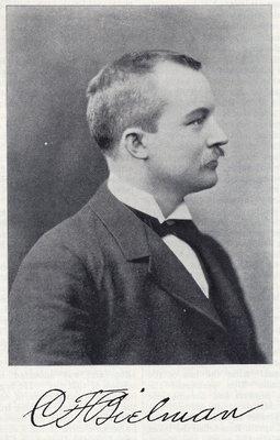 C. F. Bielman
