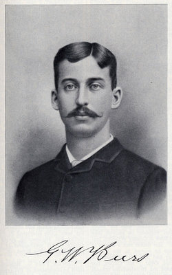 G. W. Beers