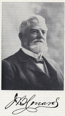 Joseph B. Conard