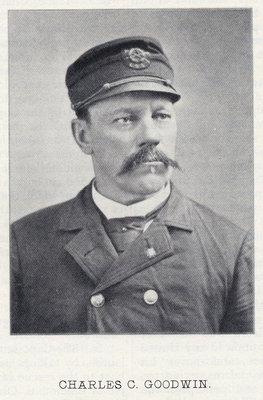 Charles C. Goodwin
