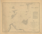 Kelley's and Bass Islands, 1852