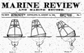 Marine Review and Marine Record
