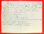 Brig, Adams, Manifest, 04 Jun 1810