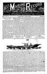 Marine Record