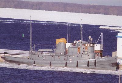 USAT LT-5