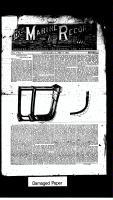 Marine Record (Cleveland, OH1883), February 17, 1883