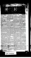 Marine Record (Cleveland, OH1883), December 17, 1885