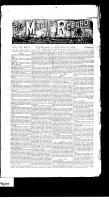 Marine Record (Cleveland, OH1883), February 25, 1886