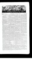 Marine Record (Cleveland, OH1883), March 10, 1887