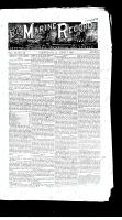 Marine Record (Cleveland, OH1883), June 9, 1887