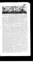 Marine Record (Cleveland, OH1883), September 22, 1887