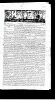 Marine Record (Cleveland, OH1883), October 27, 1887