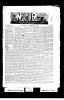 Marine Record (Cleveland, OH1883), December 1, 1887
