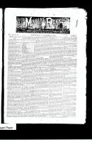 Marine Record (Cleveland, OH1883), December 8, 1887