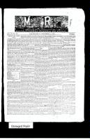 Marine Record (Cleveland, OH1883), December 15, 1887