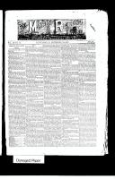 Marine Record (Cleveland, OH1883), December 22, 1887