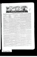 Marine Record (Cleveland, OH1883), February 16, 1888