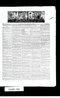 Marine Record (Cleveland, OH1883), March 22, 1888