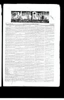 Marine Record (Cleveland, OH1883), April 19, 1888
