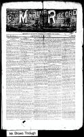 Marine Record (Cleveland, OH1883), May 9, 1889