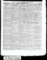 Marine Record (Cleveland, OH1883), May 23, 1889