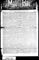 Marine Record (Cleveland, OH1883), July 17, 1890