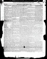 Marine Record (Cleveland, OH1883), September 11, 1890