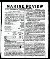 Marine Review (Cleveland, OH), July 26, 1900