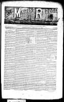 Marine Record (Cleveland, OH1883), February 28, 1889