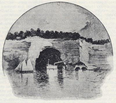 The Grand Portal