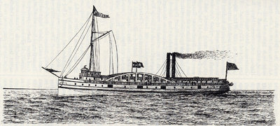 Propeller Ironsides