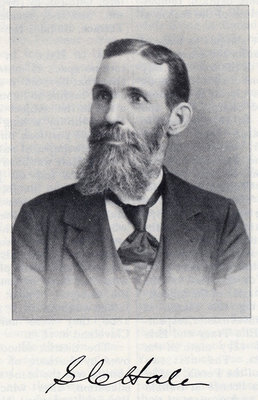 S. C. Hale