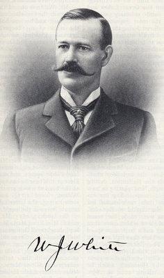 Hon. William J. White