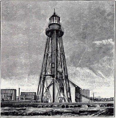 [Chicago] Light House