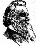 John Clark Cooley