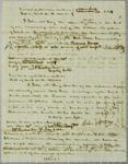 Napoleon, Oath, 14 March 1848