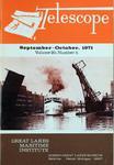 Telescope, v. 20, n. 5 (September - October 1971)