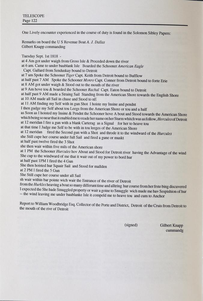 Telescope, v. 41, n. 5 (September - October 1993)