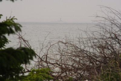 Scotch Bonnet Island