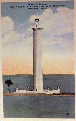 Perry Memorial