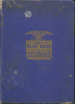 1903 Blue Book of American Shipping1903