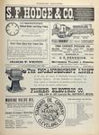 Marine Review (Cleveland, OH), 12 May 1892