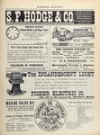 Marine Review (Cleveland, OH), 26 May 1892