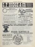 Marine Review (Cleveland, OH), 30 Jun 1892