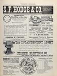 Marine Review (Cleveland, OH), 14 Jul 1892
