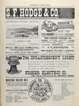 Marine Review (Cleveland, OH), 18 Aug 1892