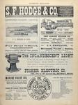 Marine Review (Cleveland, OH), 25 Aug 1892