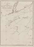 A survey of the River St. Lawrence from ...