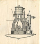The Steam Examination for Masters and Mates, as required by the Local Marine Board - Plate 1
