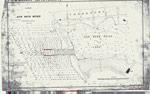 Harbor of Aux Becs Scies, Frankfort, Michigan, June 1871